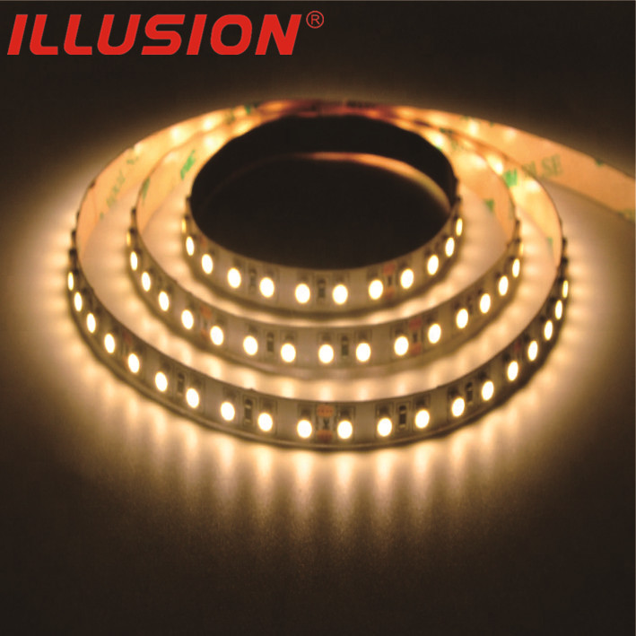 SMD3528 Flexible LED Strip