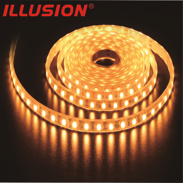 SMD5050 Flexible LED Strip