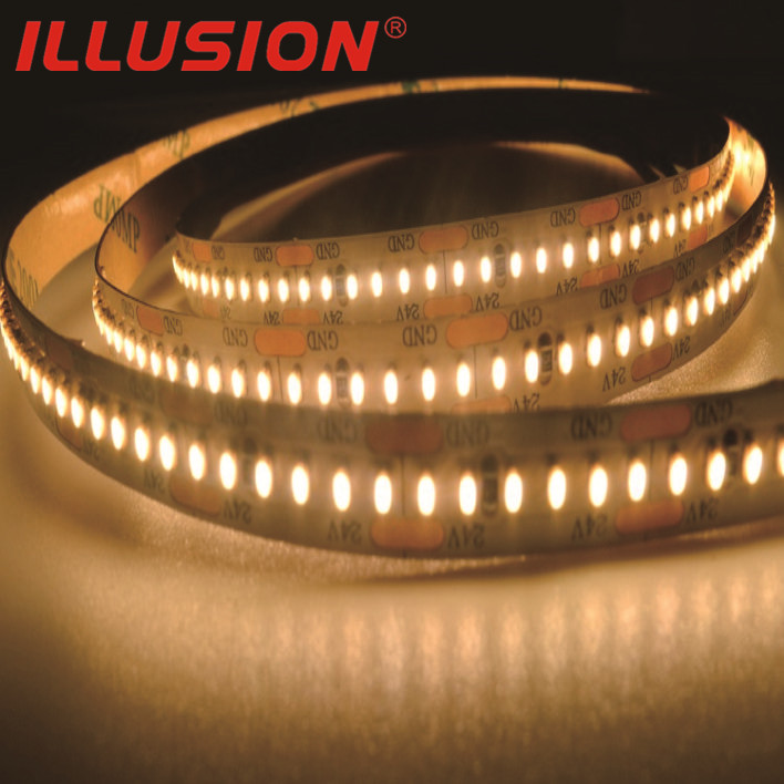 SMD2216Flexible LED Strip