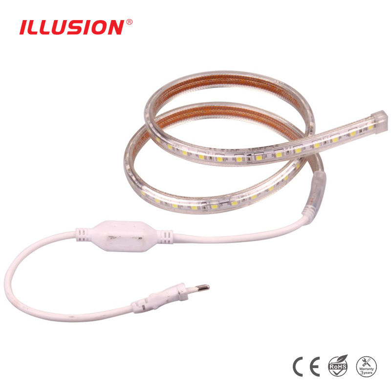 AC LED Strip Light