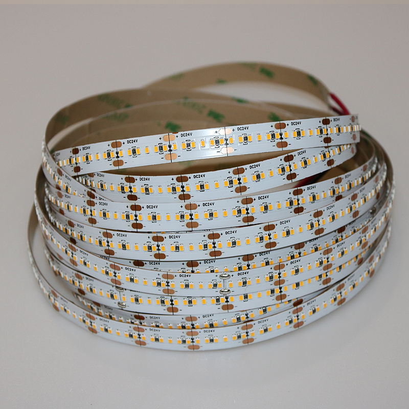 CRI>95 LED Strip Light
