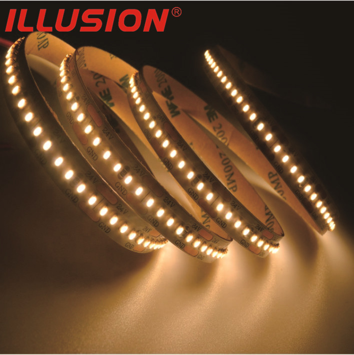SMD2110 Flexible LED Strip