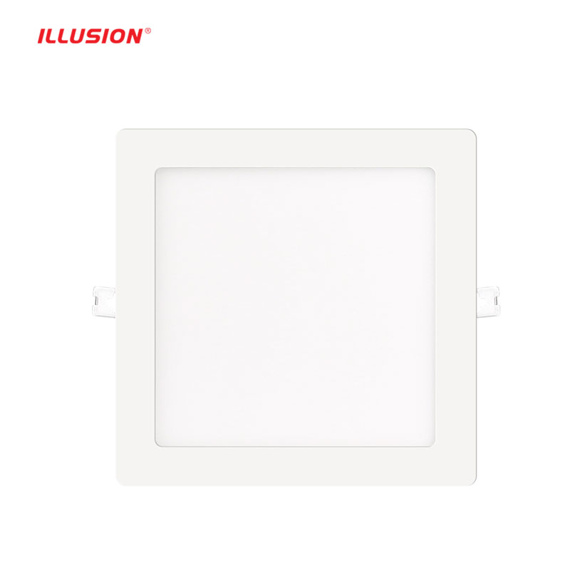 Slim Downlight