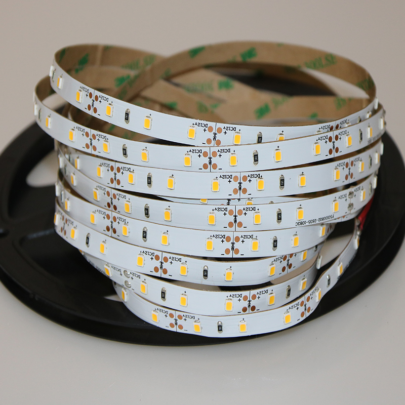 LED Strip-Project Series